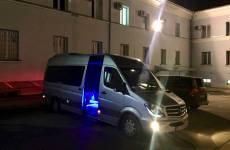 VIP Transfers to Bansko