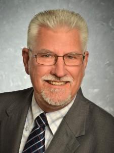 Martin Feister