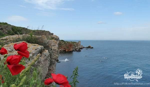 Яйлата: археологичски резерват или луксозен хотел в скалите?