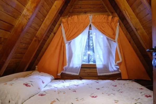 Вили-Малина-Боровец-двойно-легло