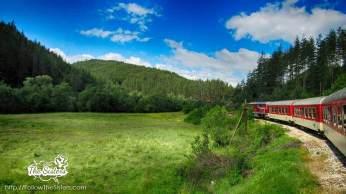 Гледките-по-пътя-Велинград-Аврамово