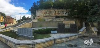 Еврейския-паметник-в-Дупница