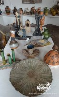 Керамиката-от-село-Бусинци