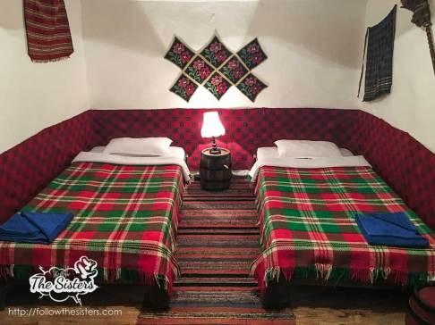 Къща-за-гости-Левана-в-Българево