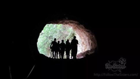 На-излизане-от-тунела-при-река-Ерма