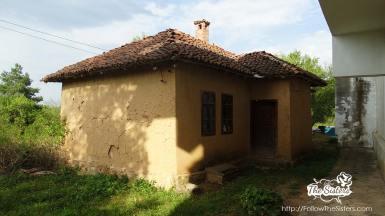 Работилницата-на-Петър-Гигов-в-село-Бусинци