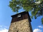 Часовниковата-кула-в-Дупница