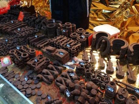 Шоколадови-изкушения-на-немския-коледен-базар-в-София