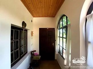 Малката-къща-в-Сливен-коридор