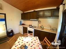 Малката-къща-в-Сливен-кухня