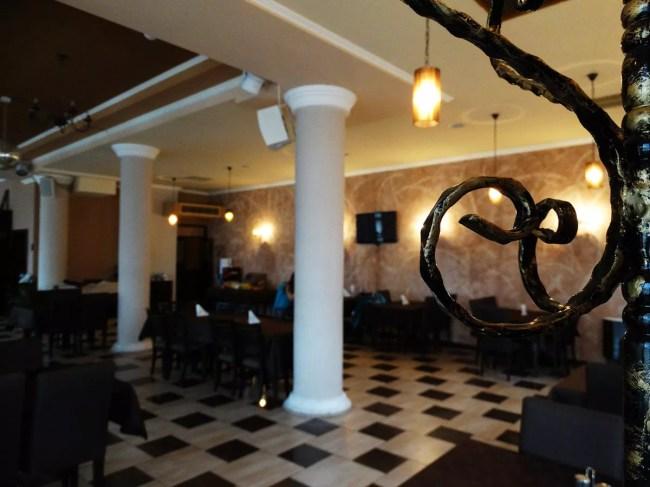 Restorantat-v-hotel-Neptun