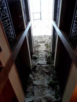 Vodopada-v-hotel-Neptun