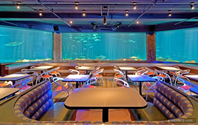 Image result for Shark Underwater Grill