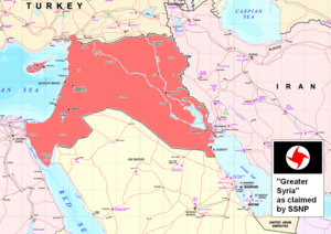 greater-syria