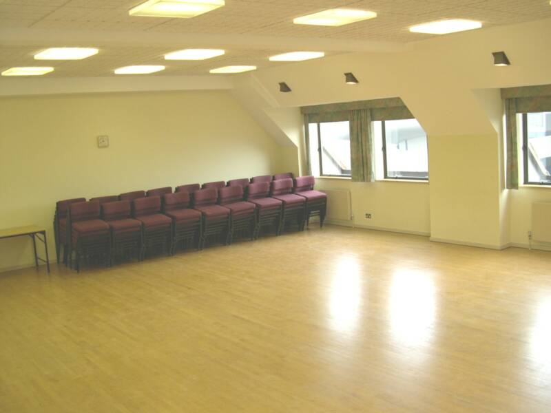 Lecturehall2_op_800x600