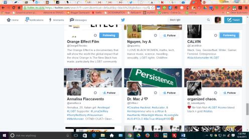 Screenshot 2015-12-04 13.50.05
