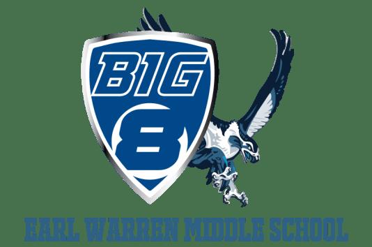 Big8---EW-header