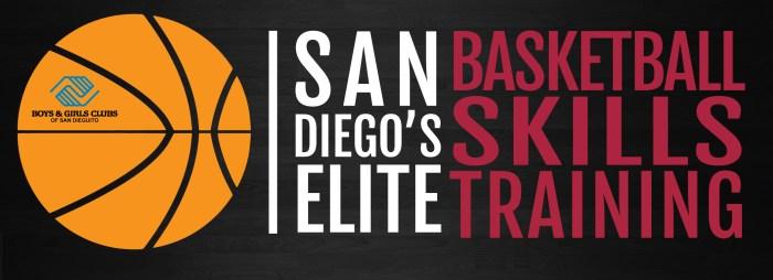 Basketball-Skills-Clinic-Private-2014-HEADER