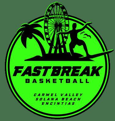 FINAL---Fastbreak