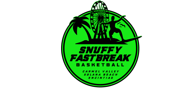 Homepage-Snuffy-and-Fastbreak