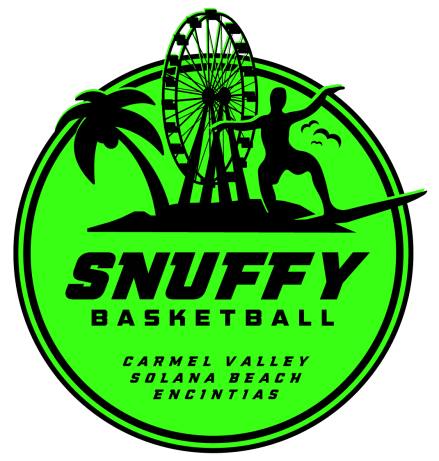 Snuffy-FINAL