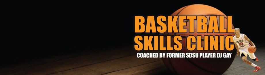 Basketball-Skills-Clinic-website-1400x400