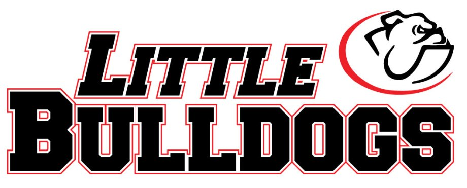 Little-Bulldogs