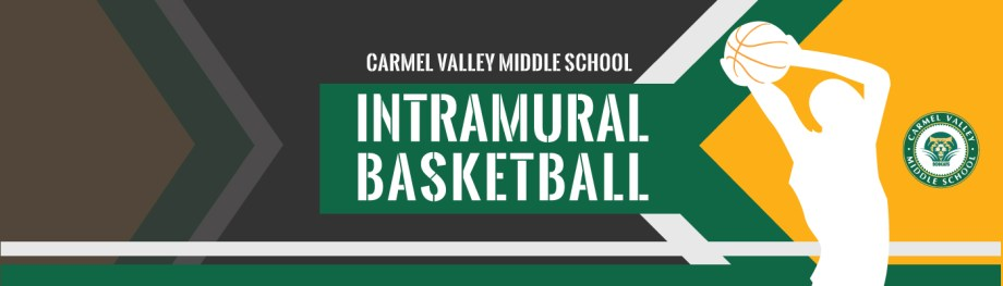 CVMS-Intramural-Basketball-HEADER