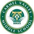 CVMS_Logo