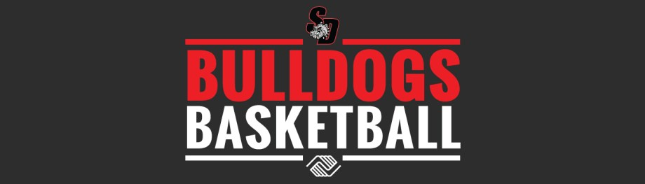 Bulldogs-Banner_1400x400-new