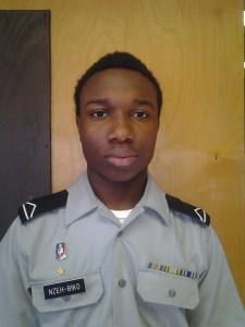 Williams Nzeh-Biko
