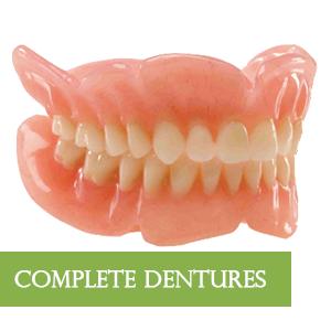CompleteDentures-Graphic