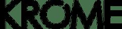krome-logo