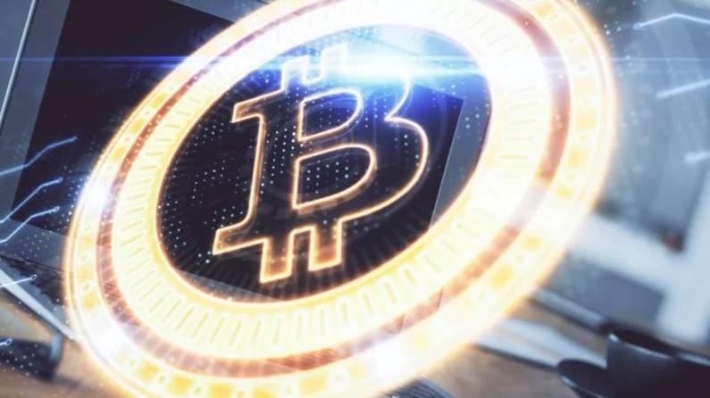 Bitcoin SOPR