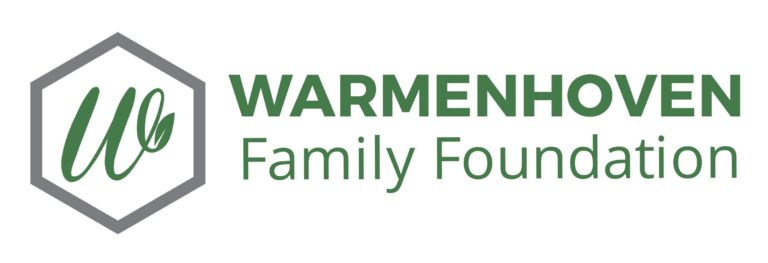 Warmenhoven-Family-Foundation-768x263