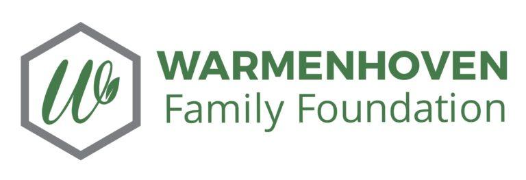 Warmenhoven-Family-Foundation-768x263