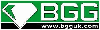 BGG Logo Short