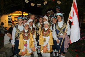 folkder-bulgaristanda-birinci-oldu
