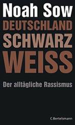 Deutschland Schwarz Weiss