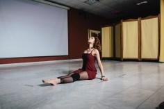 just dance (9)