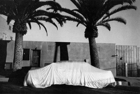 robert-frank-covered-car-long-beach-california