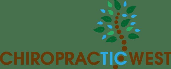 Chiropractic west