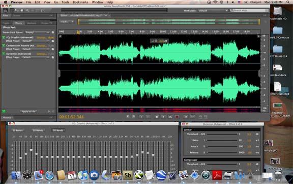 SoundboothScreen