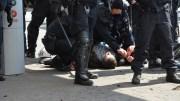 arrest-1399968_1280