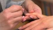 fingers-376812_1920