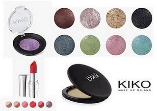 Maquillaje Cool & Cheap