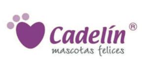 Ropa y accesorios para mascotas Cadelín