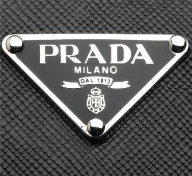 Roman Polanski realiza un vídeo para Prada