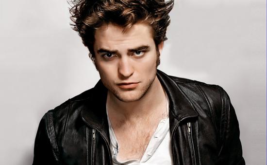 Robert Pattinson ficha con Dior como nueva imagen de Dior Homme