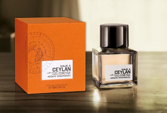¿Tu chico ya ha hecho su particular Viaje a Ceylan?